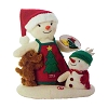 2015 Time For Cookies Plush Tabletopper