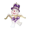 2015 Joyful Snowman - Associate Gift Ornament
