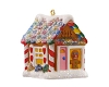 2015 Noelville Mouse House MINIATURE - EVENT