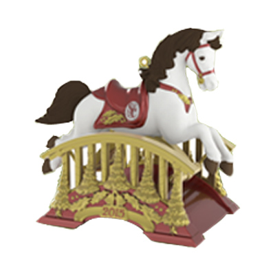 hooked on hallmark ornaments coupons Find recordable storybooks, keepsake ornaments, digital scrapbooks, greeting cards, gifts, albums and more, only in hallmark gold crown stores.