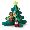 2016 Keepsake Kids - Christmas Tree