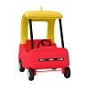 2015 Cozy Coupe - MINIATURE