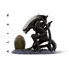 2015 - 2016 Comic Con Xenomorph: Egg to Alien - only 1350 produced!