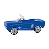 2015 Kiddie Car 1965 Ford Mustang - Ornament