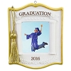 2016 Graduation Photo Holder