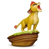 2016 Kion, The Lion Guard