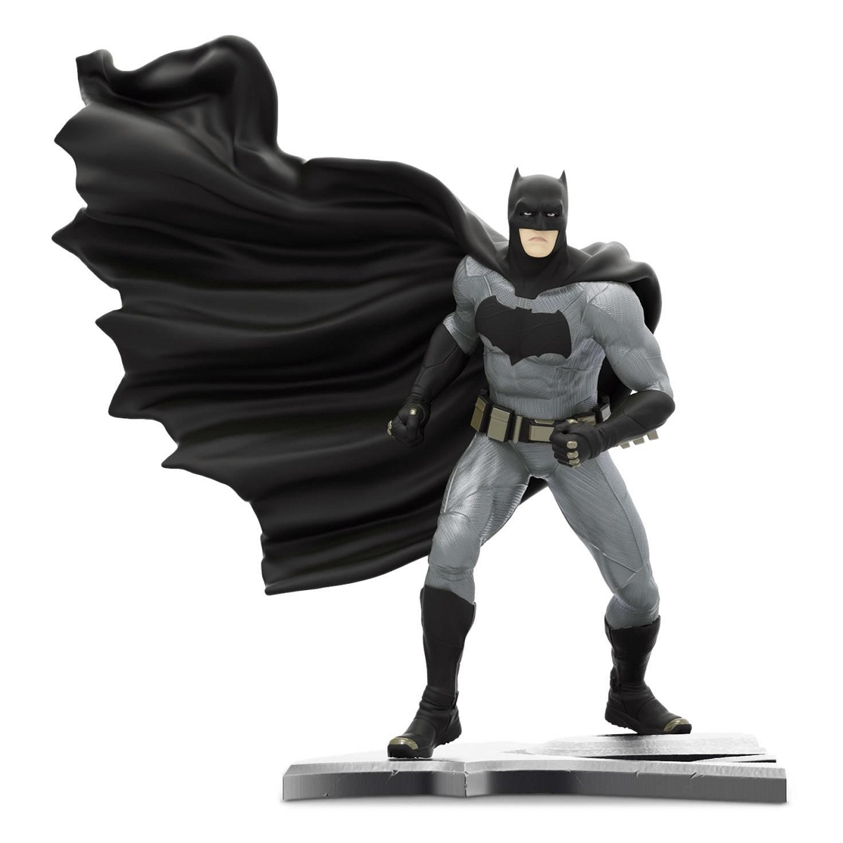 2016 Batman Hallmark Keepsake Ornament