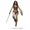 2016 Wonder Woman - Ships OCT 1