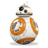 2016 Star Wars, BB-8 - DB