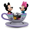 2016 Teacup for Two