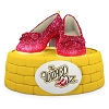 2016 Ruby Slippers *MAGIC