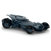 2016 Batmobile - Ships OCT 1