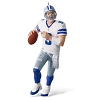 2016 Football Legends, Tony Romo