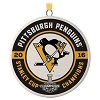 2016 Stanley Cup Champions Pittsburgh Penguins - SPECIAL EDITION