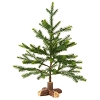2016 Miniature Ornament Tree