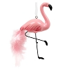 2016 Flamingo Signature Ornament - Very Hard to Find !