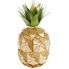 2016 Pineapple Signature Ornament - hard to find !