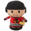2016 Chicago Blackhawk Itty Bitty - SPECIAL EDITION