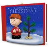 2016 Charlie Brown Christmas