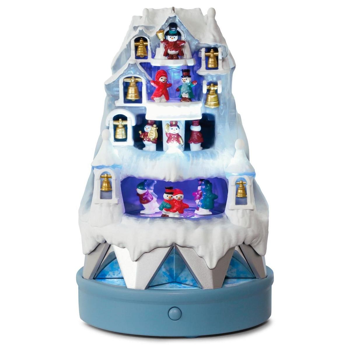 Hallmark Christmas Ornaments For Sale