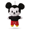 2016 Keepsake Kids - Mickey Mouse Ornament
