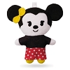 2016 Keepsake Kids - Minnie Mouse Ornament