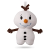 2016 Keepsake Kids - Olaf  Ornament