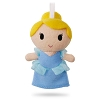 2016 Keepsake Kids - Cinderella Ornament