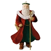 2016 Father Christmas MINIATURE - Avail OCT