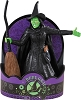 2016 Wicked, Defying Gravity - Carlton MAGIC Ornament