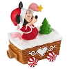 2016 Disney Christmas Express - Minnie Mouse
