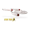 2016 Comic Con USS Enterprise - LTD ED of 3,400