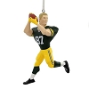 2017 NFL Green Bay Packers Jordy Nelson