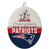 2017 Super Bowl New England Patriots