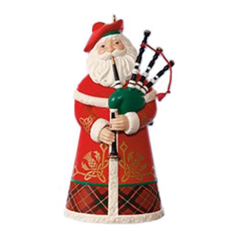 Miniature Christmas Tree Lights