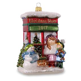 American Sale Christmas Trees