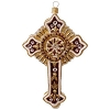 2017 Heritage Collection Decorative Cross