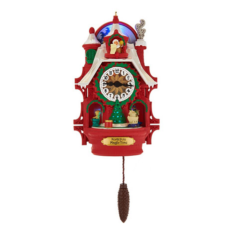 Qvc Christmas Tree Ornaments
