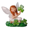 2018 Friendly Fairy #2 Good Luck