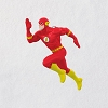 2018 Justice League The Flash MINIATURE - Ships JULY 16