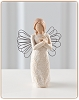 Willow Tree REMEMBRANCE - Figurine Sculpture