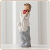 Willow Tree ALWAYS - Figurine Sculpture