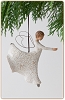 Willow Tree DANCE OF LIFE - Ornament