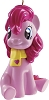 2014 My Little Pony Pinkie Pie - Carlton Ornament Hallmark Christmas Ornament