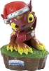 2014 Skylanders, Hot Dog - Carlton Ornament Hallmark Christmas Ornament