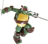 2014 Teenage Mutant Ninja Turtle, Raphael - Carlton Ornament Hallmark Christmas Ornament