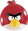 2014 Angry Birds - Carlton Ornament Hallmark Christmas Ornament
