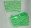 Bubble Wrap Bags - 12 CountHallmark Christmas Ornament