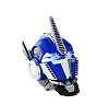 2013 Transformers, Optimus Prime - Carlton *MAGIC* Ornament
