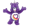 2017 Care Bears 35th Anniversary - Am Greetings Ornament